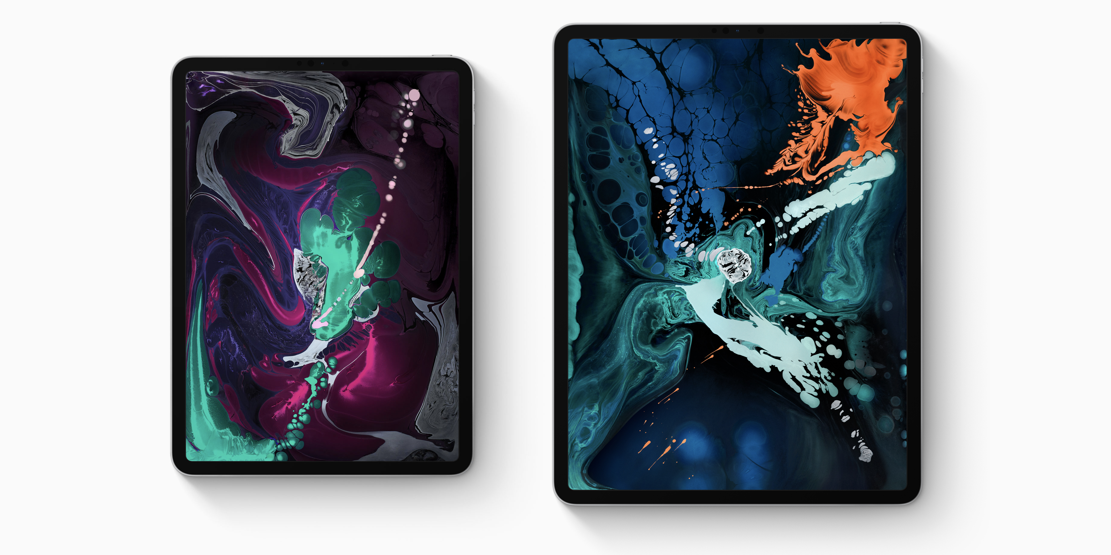 Apple's newest iPad Pro goes on sale in both sizes before today's event, save up to $199