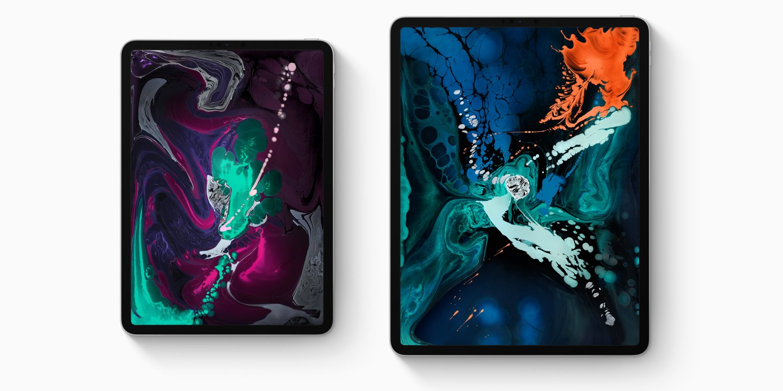 Entry-level 11- and 12.9-inch iPad Pro up to $200 off, deals from $674 shipped