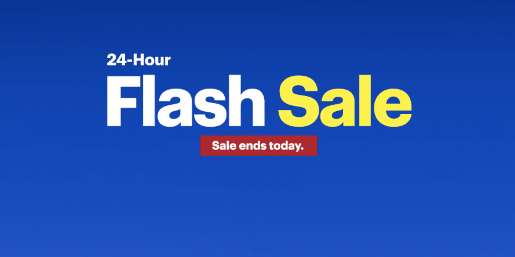 Best Buy Flash Sale takes up to $300 off MacBook Pro, $150 off iPad Pro, more for 24-hours