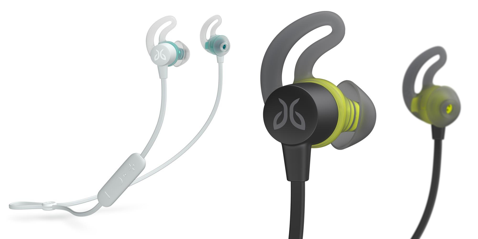 Jaybird's Tarah Wireless Sport Earbuds are ideal workout companions at $80 (20% off)