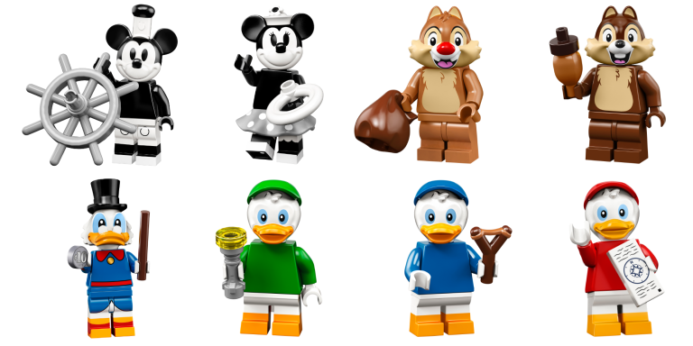 https://9to5toys.com/wp-content/uploads/sites/5/2019/03/lego-collectible-disney-minifigures-3.png?resize=768,384