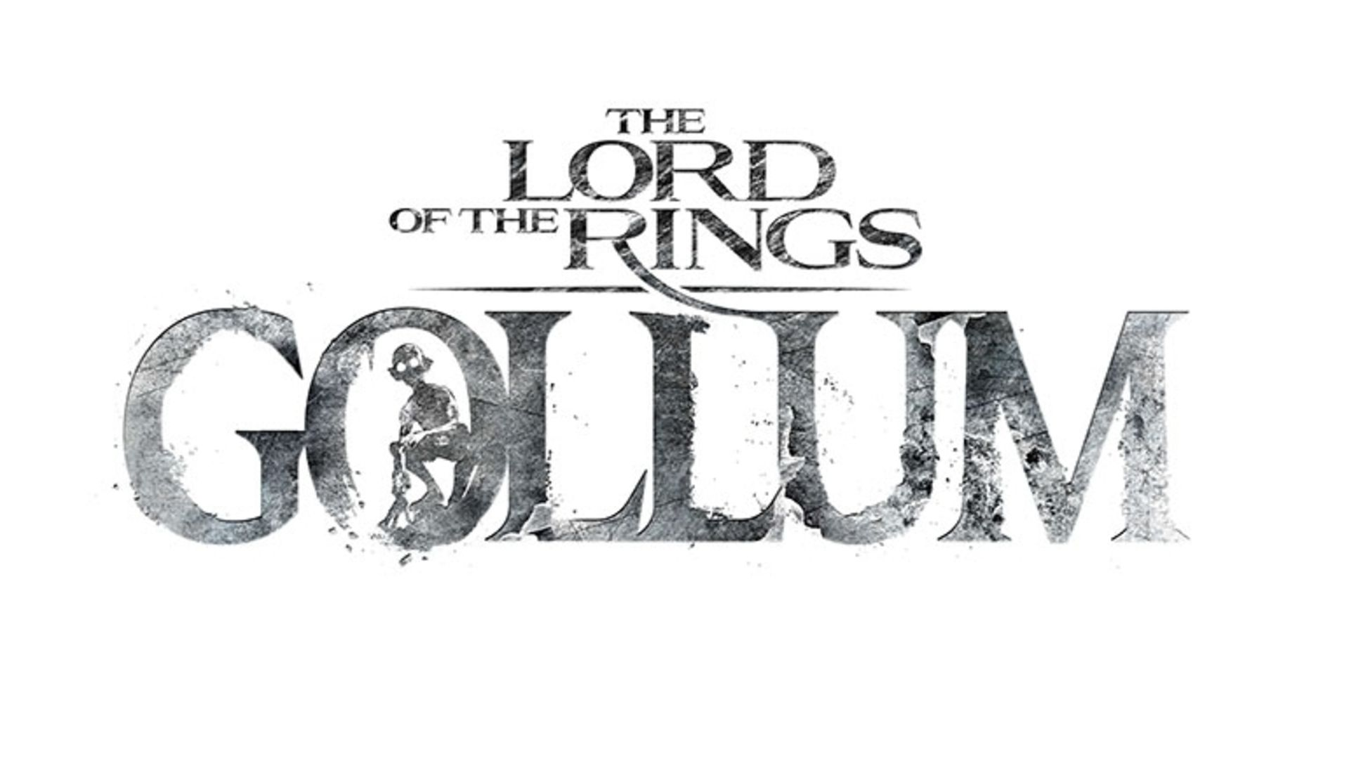 New Lord of the Rings game in the works