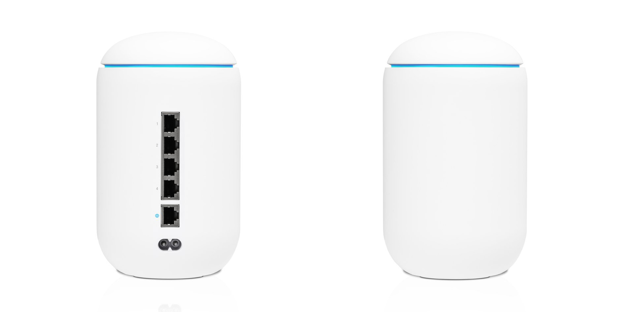 UniFi Dream Machine IO