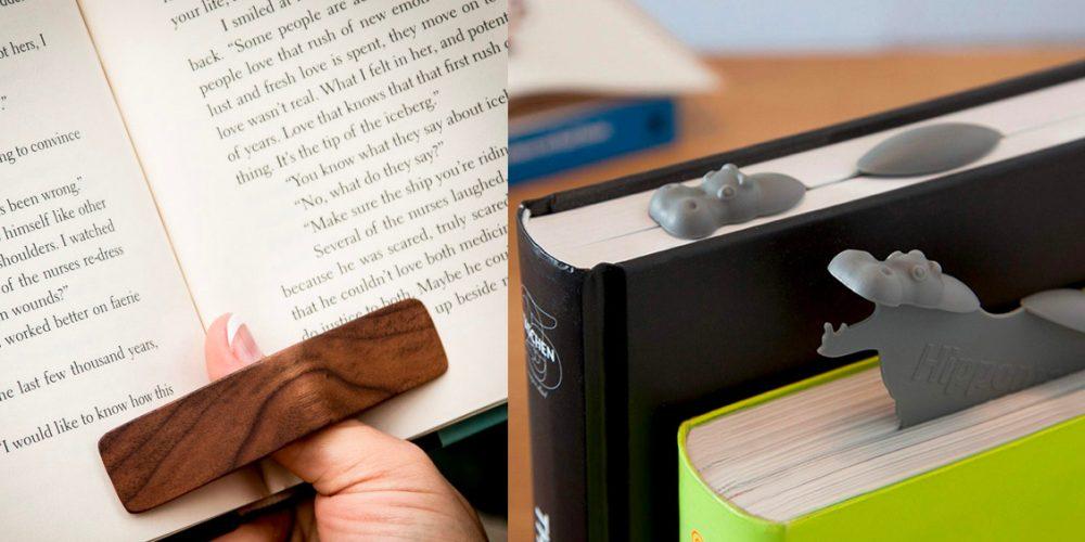 Book-Accessories-Under-$40