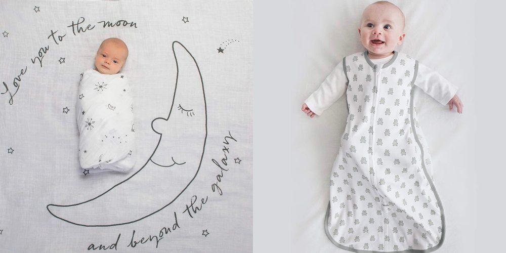 Amazon-Baby-Finds-Amazon