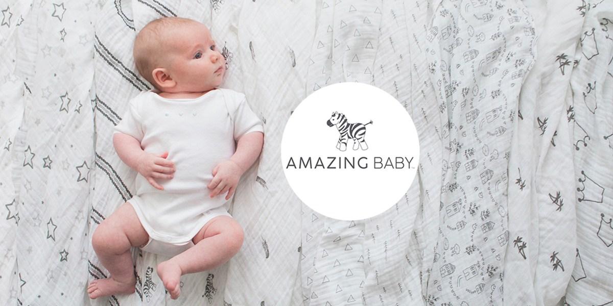 Amazons-In-House-Amazing-Baby