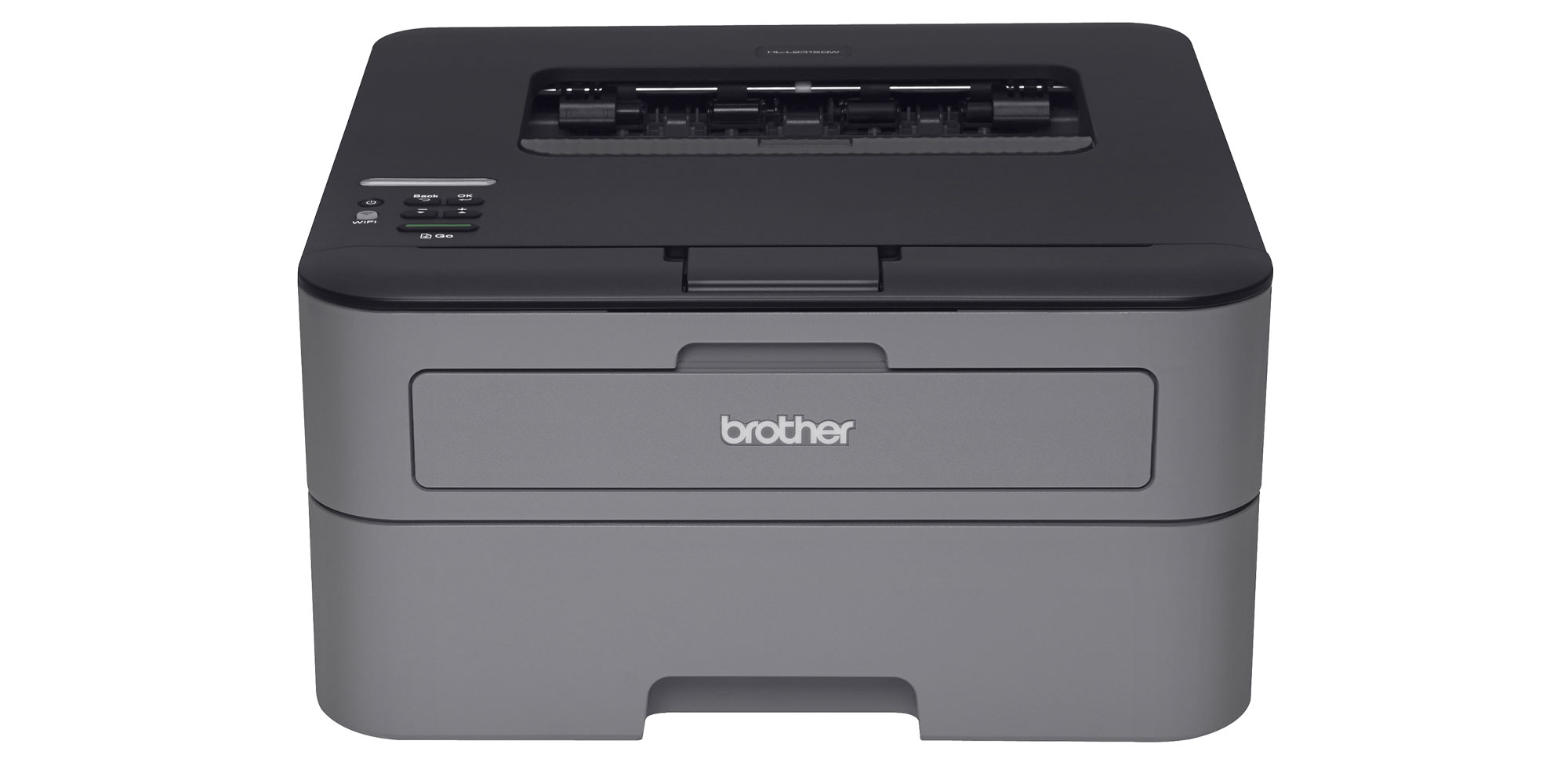 This $79 AirPrint-enabled Brother laser printer is perfect for college students & small businesses