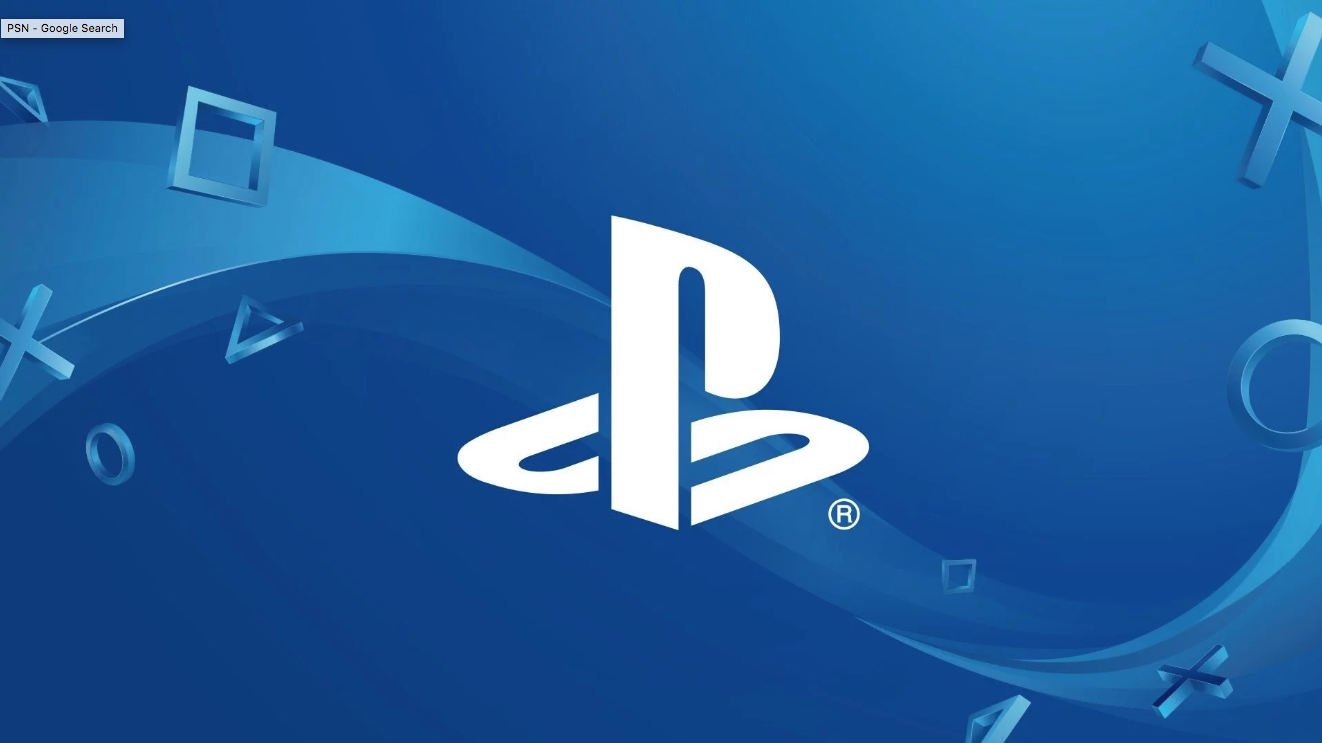 Change your PSN Online ID on PS4