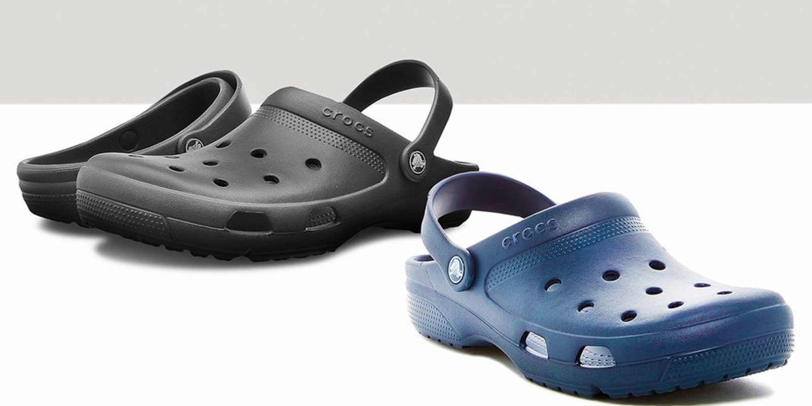 Crocs cuts 30% off select boots, clogs, and more during its Monday Funday Sale