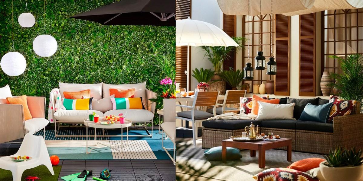 Ikea-Outdoor-Furniture