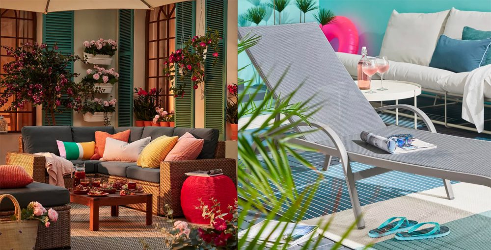 IKEA-New-Outdoor-Furniture