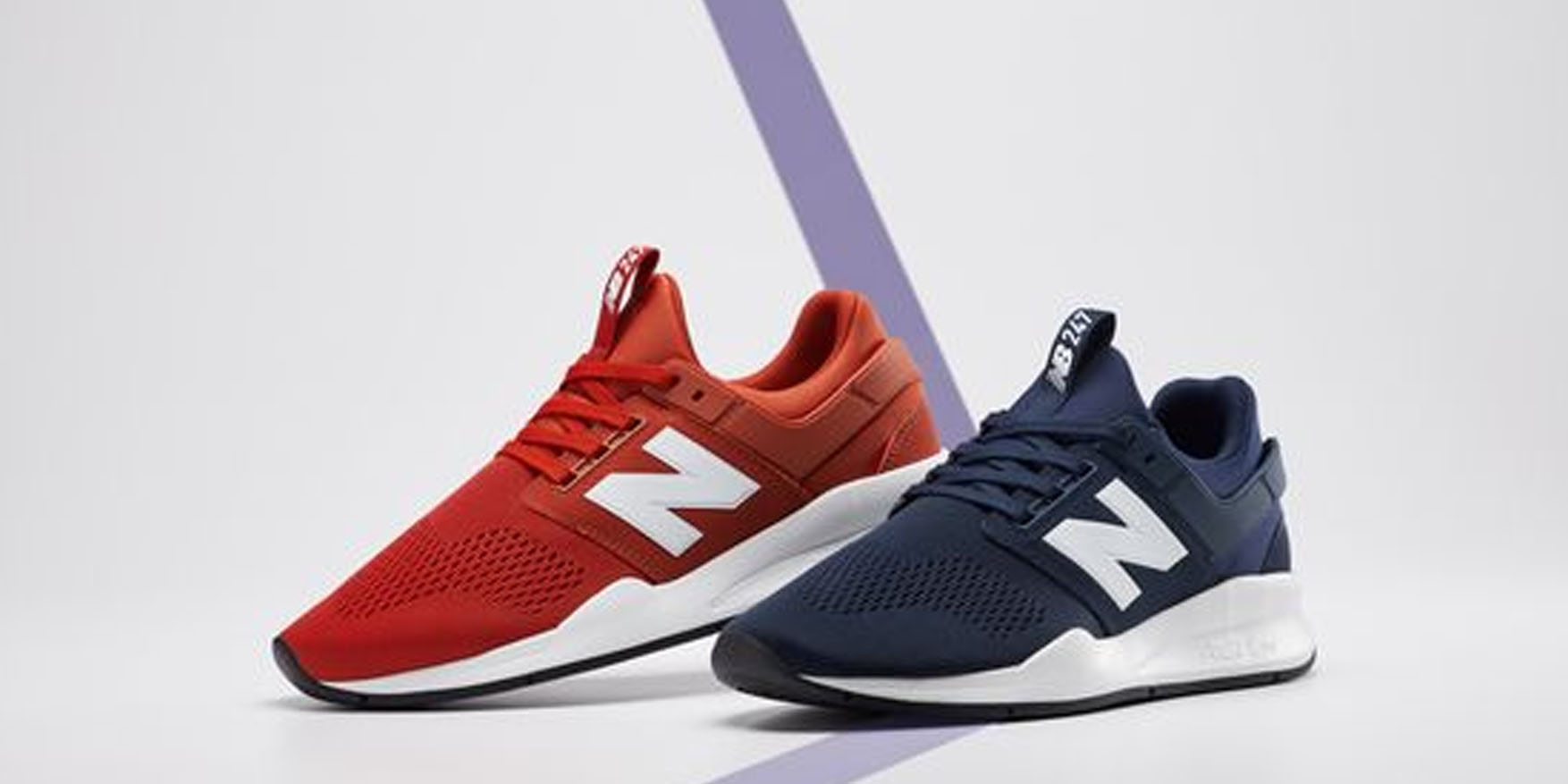 repetir camioneta Adjuntar a  Joe's New Balance offers deals from $20 shipped during its Doorbuster Event  - 9to5Toys