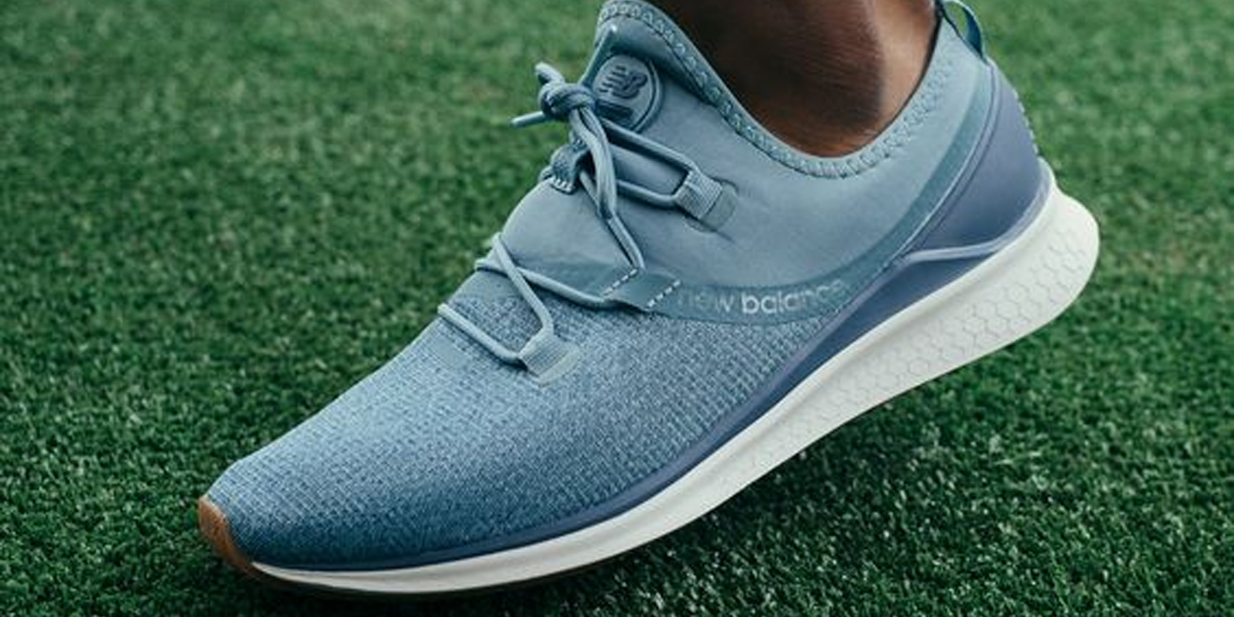 Joe's New Balance Spring Warehouse Event takes up to 70% off its most popular styles from $20