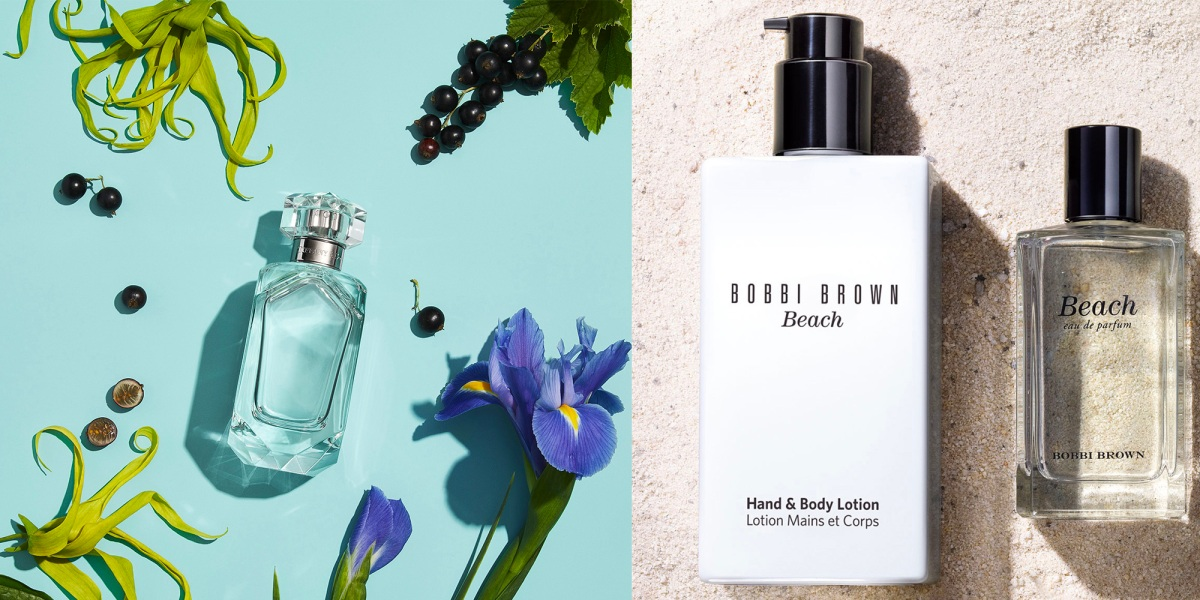 Mothers-Day-Perfume-Ideas