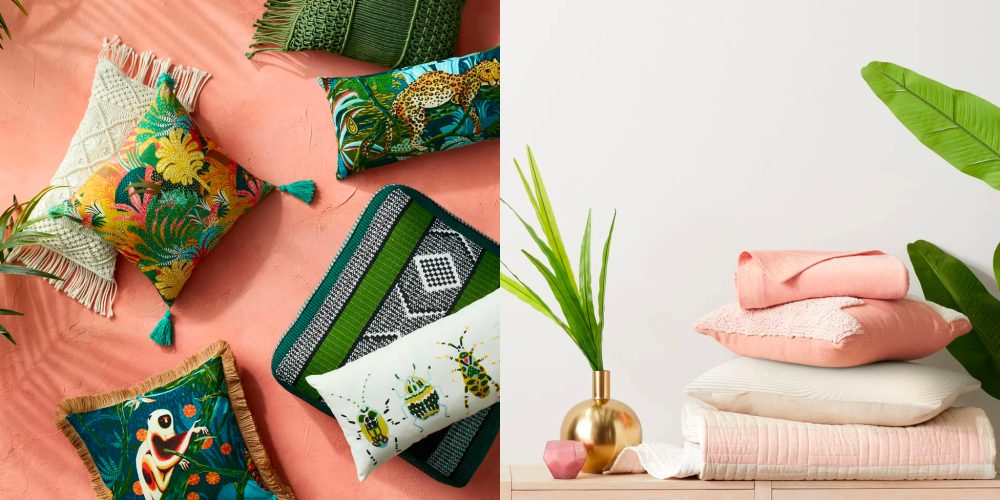 Target-Opalhouse-Spring-Collection