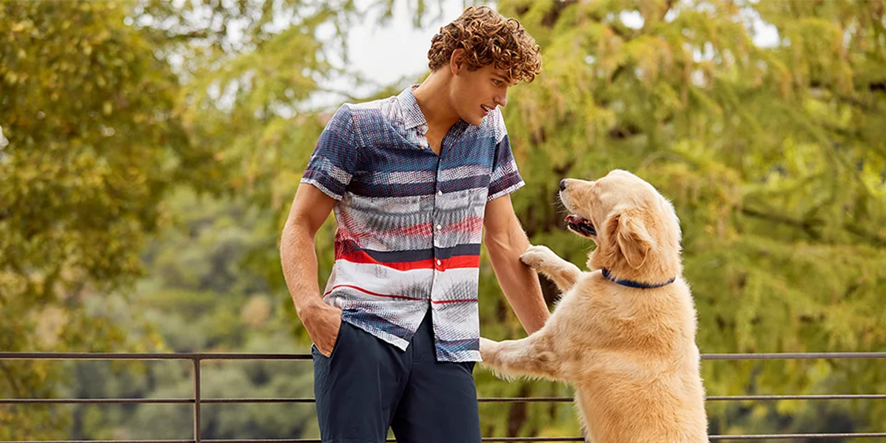Perry Ellis Friends & Family Sale takes an extra 30% off your purchase + free shipping
