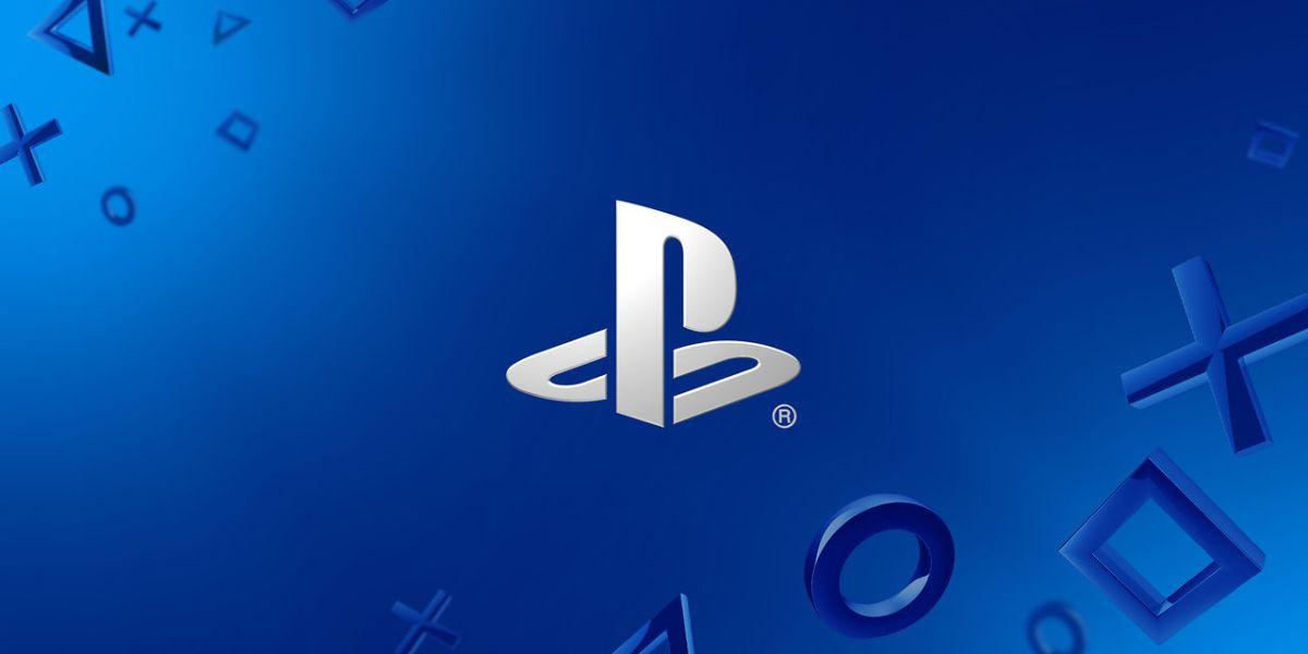 PlayStation 5 details