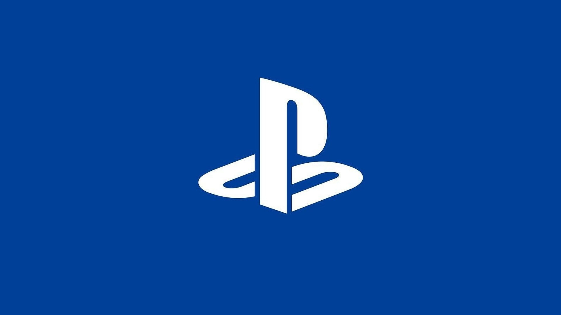 PlayStation 5 goes SSD