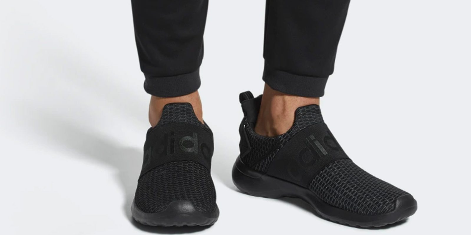 The best slip-on sneakers this spring for men under $50