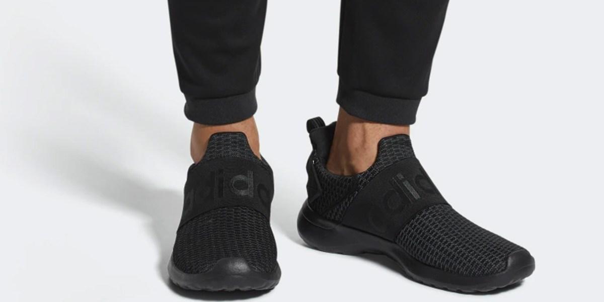 mens slip on sneakers