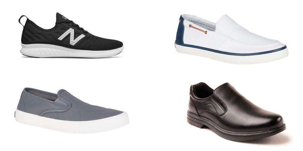 Slip-On-Sneakers-2019