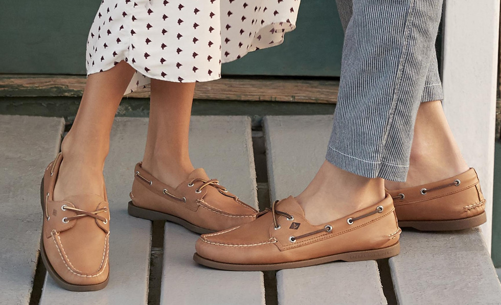 sperry sale