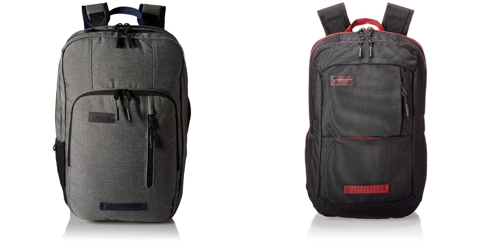 a1205f01b Two of Timbuk2's MacBook-friendly backpacks are on sale at Amazon from $40  (Reg. up to $119)