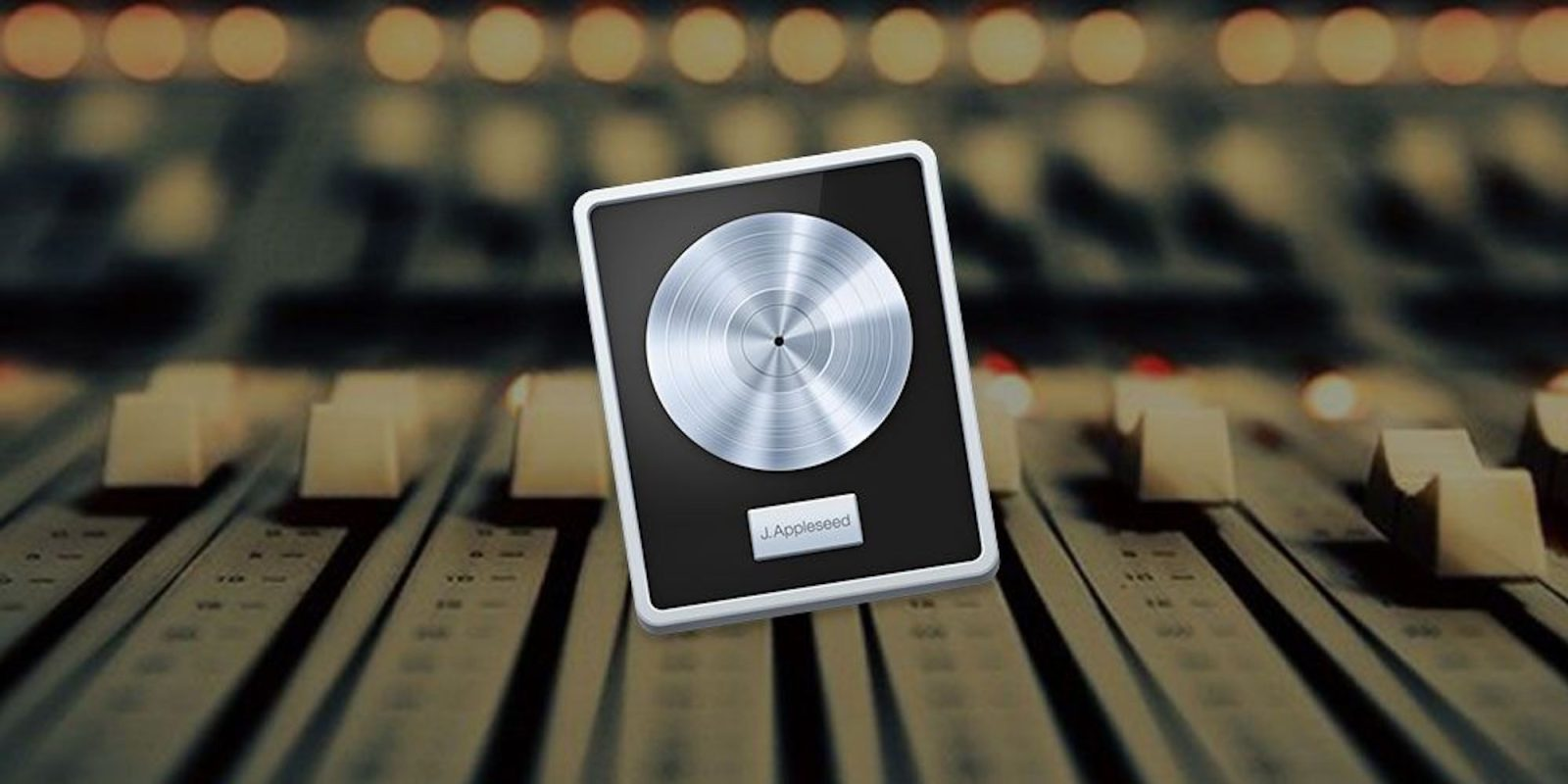 Logic Pro X Tutorial - Best Way to Use Autotune | How to ...