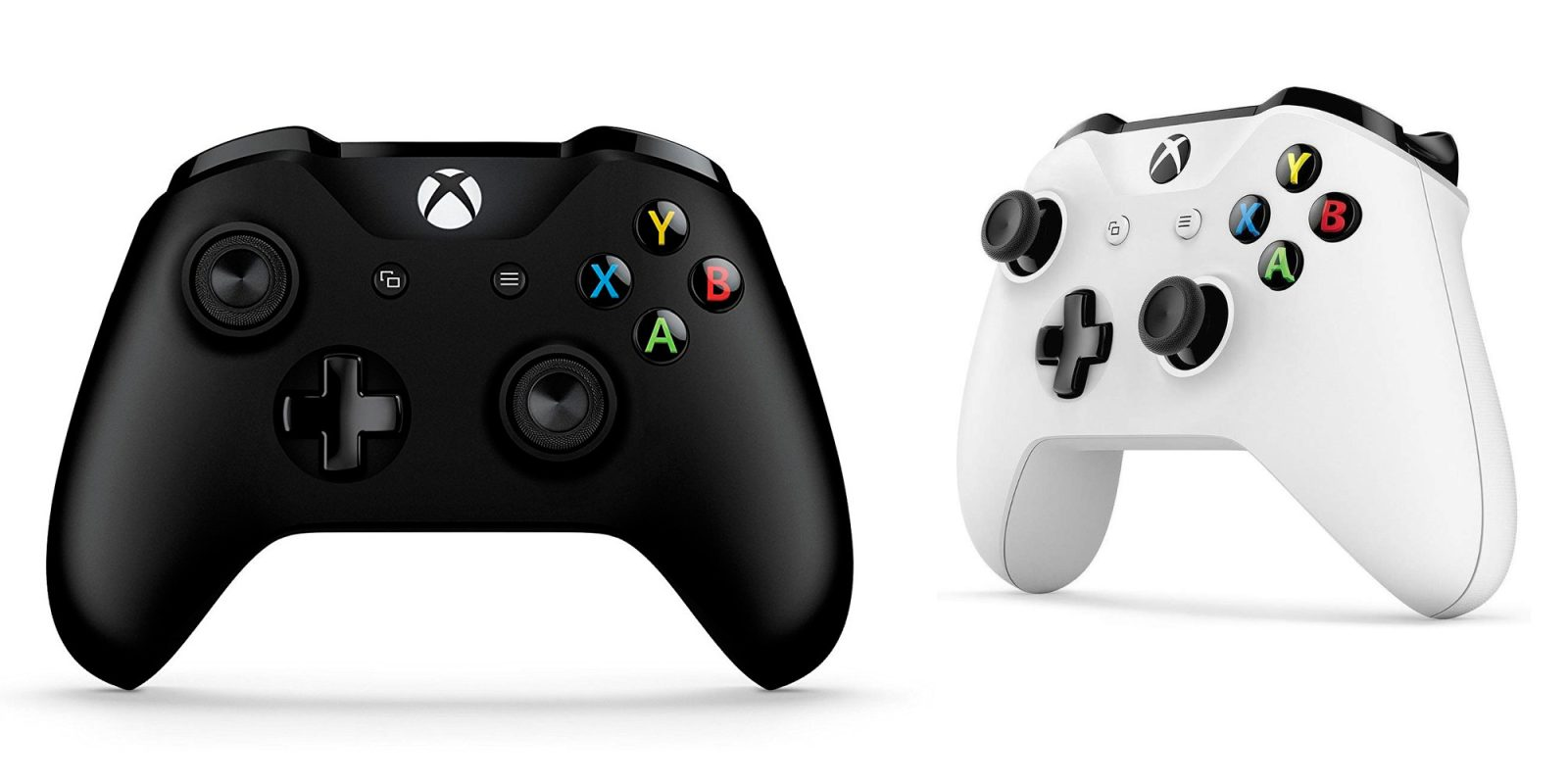 Grab an extra Microsoft Xbox Wireless Controller for $36 shipped