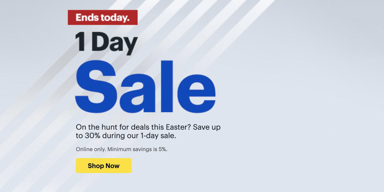 65227b55b56d Best Buy s 1-day sale offers deals on iPad Pro