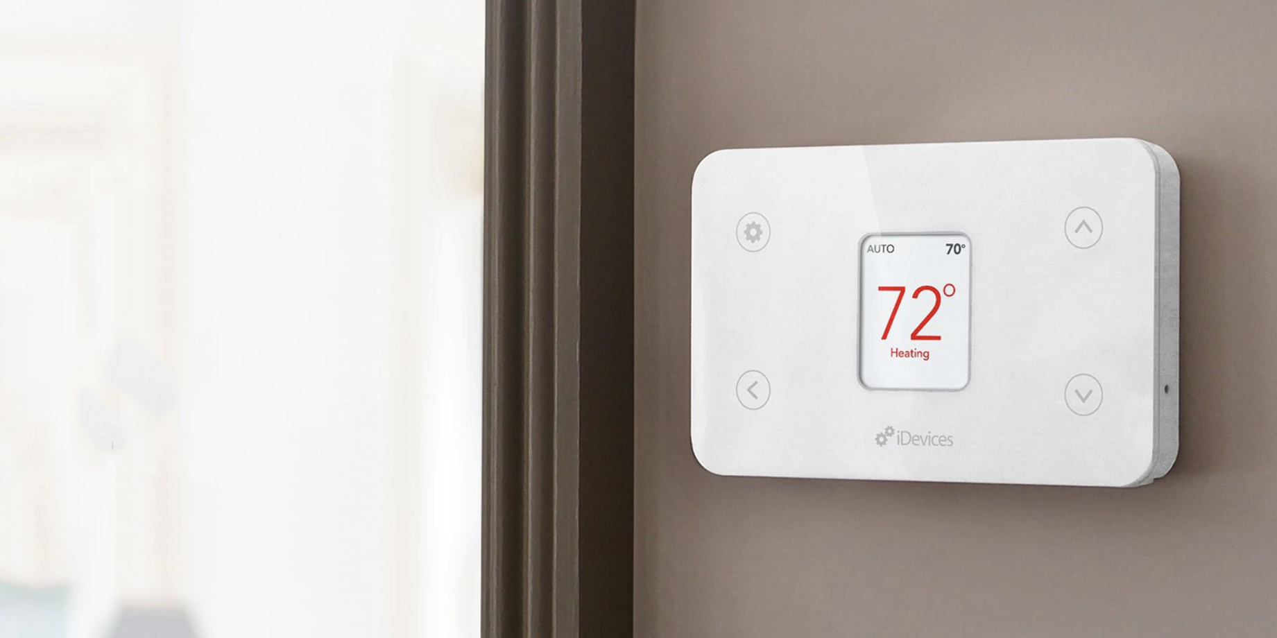 Celebrate Earth Day with the four best smart thermostats for any budget