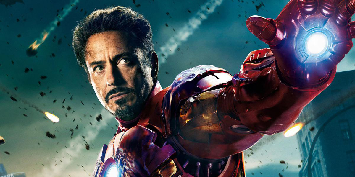 iTunes launches $10 Marvel film sale: Incredible Hulk, Spider-Man, Iron Man, many more