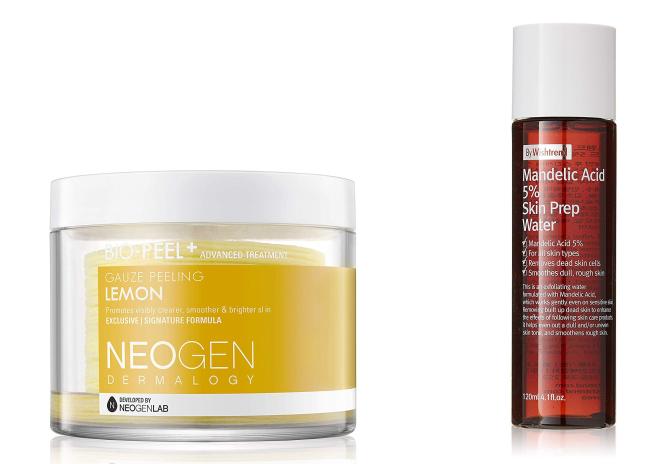 korean beauty brands with amazon storefronts neogen wishtrend