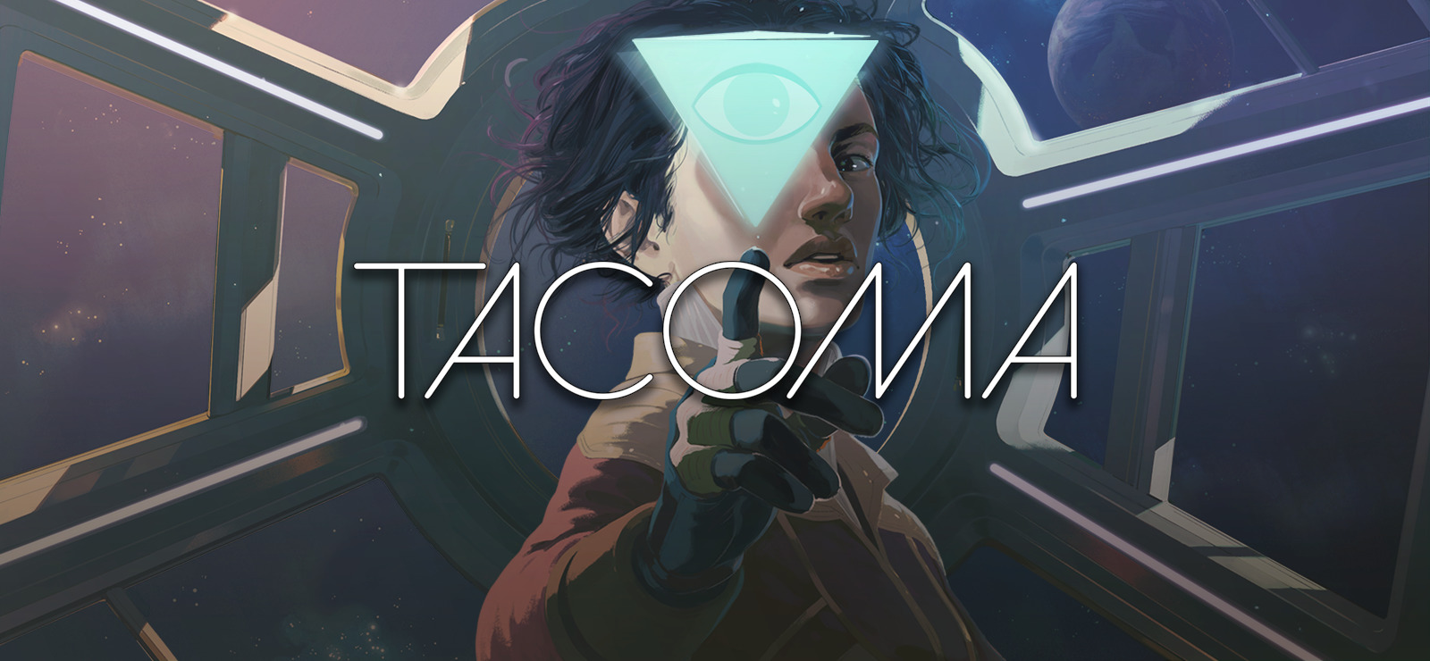 New Xbox Game Pass content includes Tacoma