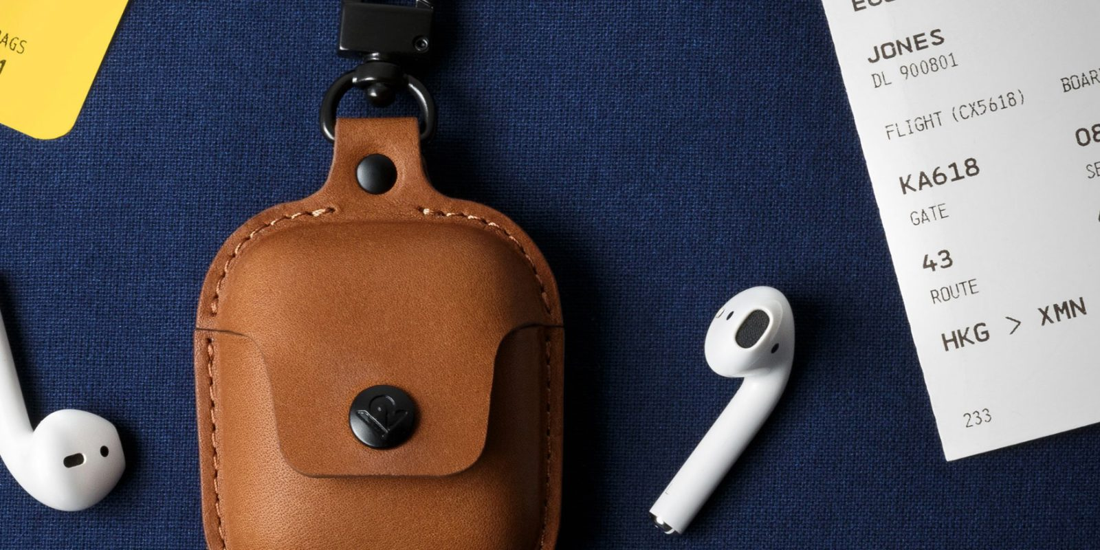 Save 20% sitewide at Twelve South: Rare deals on Mac, iPhone and iPad accessories
