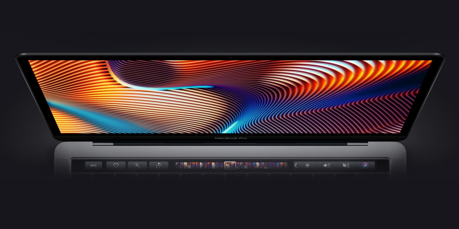 Take $499 off Apple's 13-inch MacBook Pro, now $1,300 at Amazon