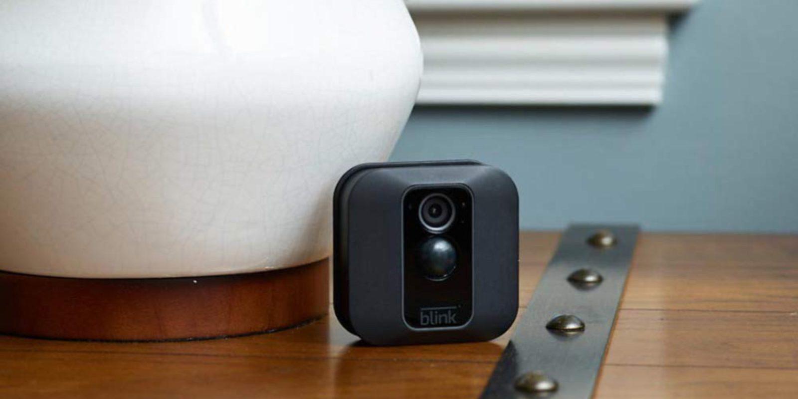 Echo Dot Diary: These Amazon devices make my life easier