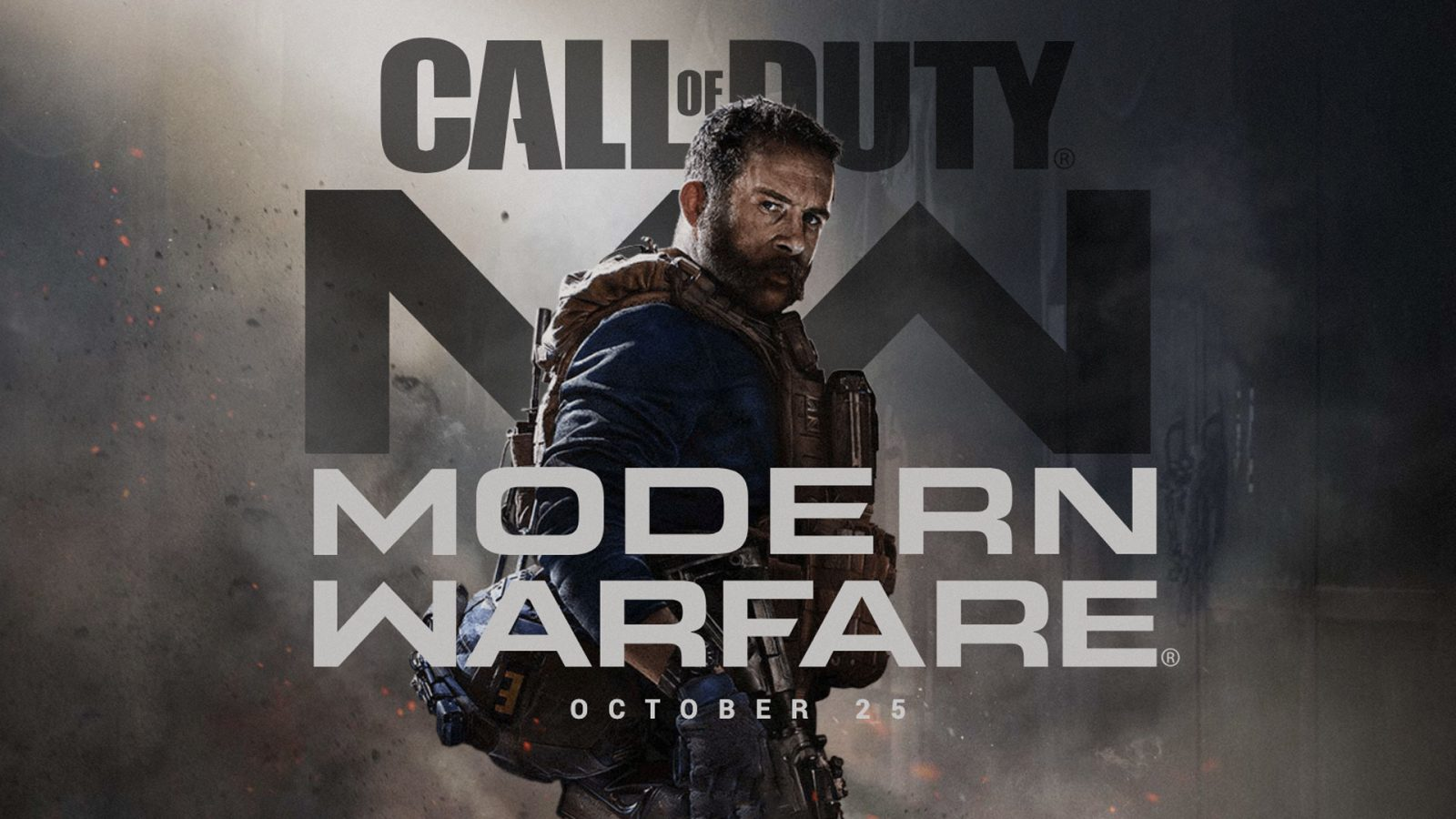 Call of Duty: Modern Warfare multiplayer beta review – the hype intensifies