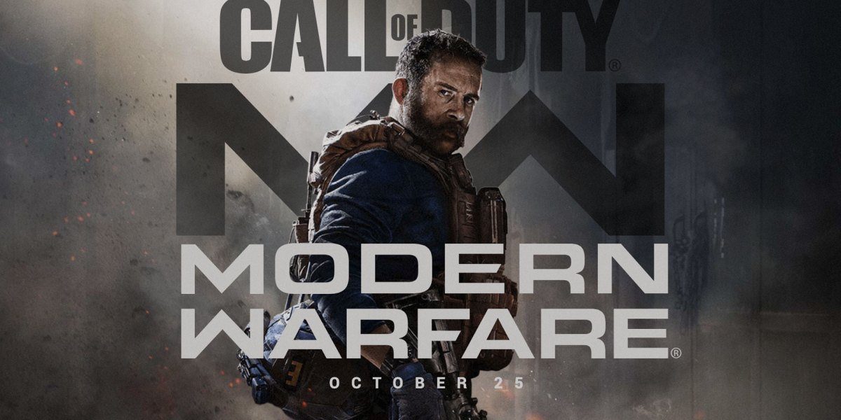 modern warfare multiplayer beta review