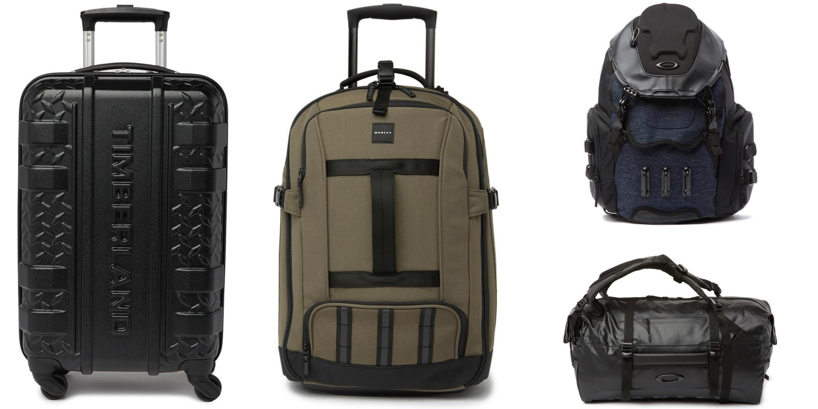 clearance prices united kingdom skate shoes Oakley luggage, backpacks & accessories from $15 during ...