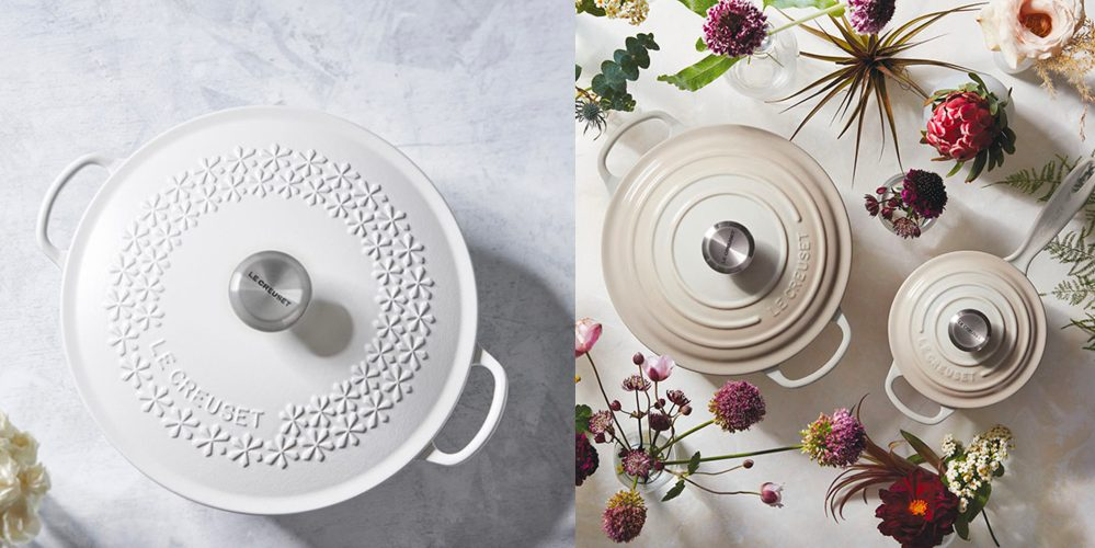 Mother's-Day-Le-Creuset