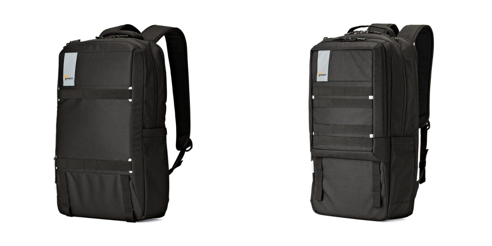 Lowepro's Urbex 20L Backpack fits a 15-inch MacBook & iPad at $30 (Save 70%), more