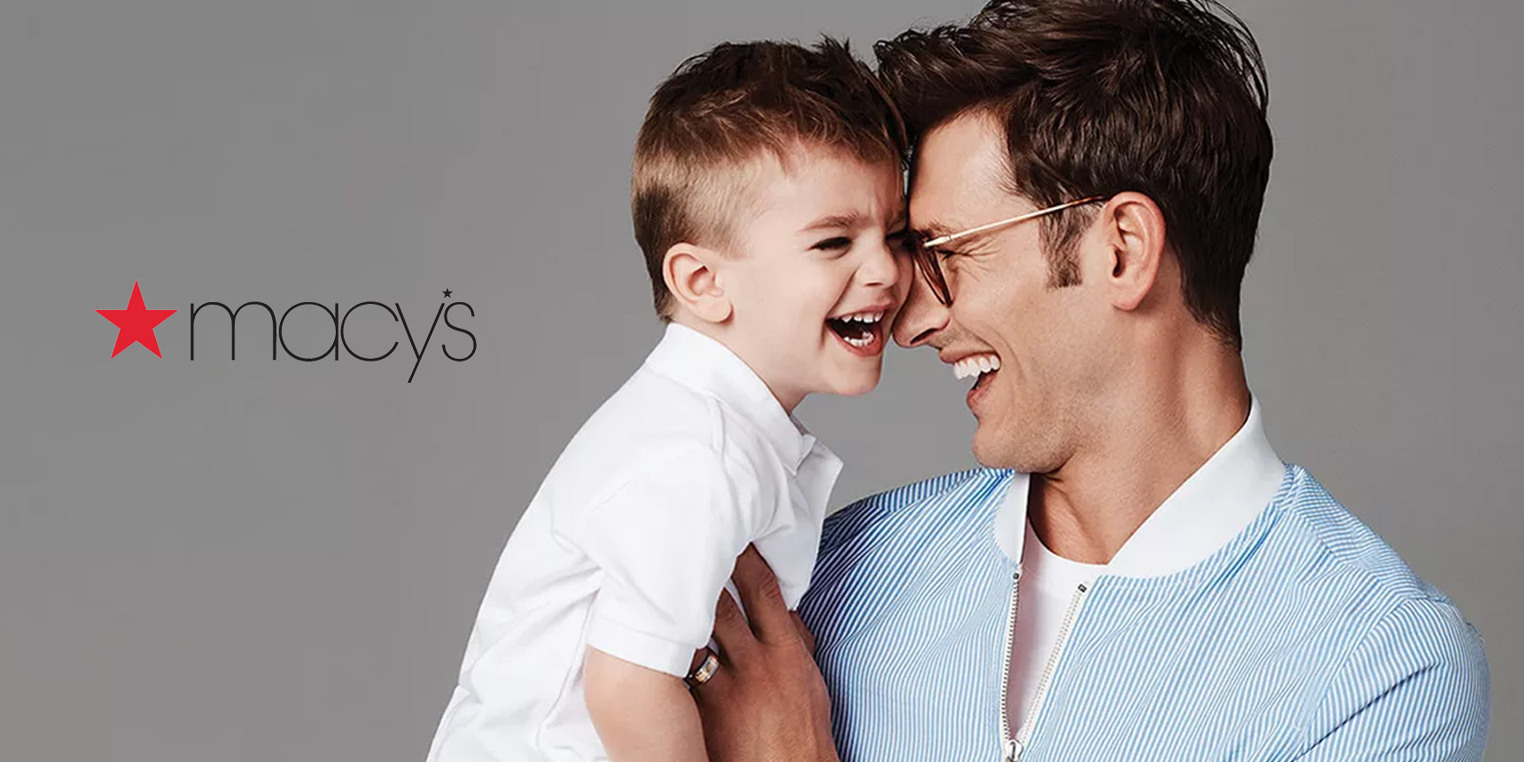 Macy's Close to Summer Sale takes 25% off Lacoste, Ralph Lauren, Tommy Hilfiger & more