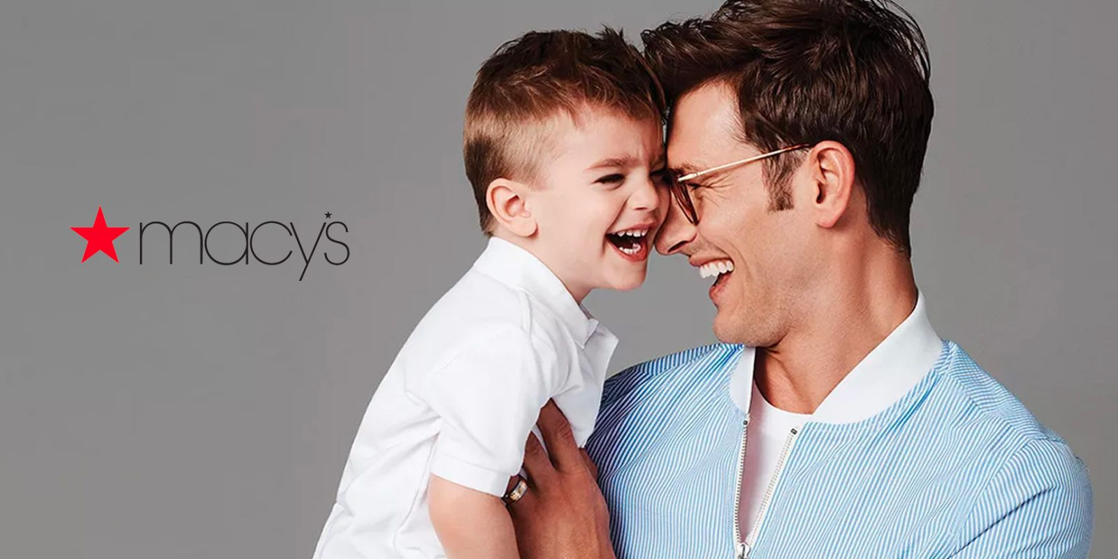 adf9d87a92 Macy's - 9to5Toys
