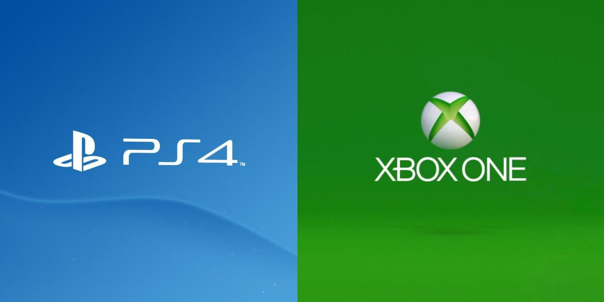 New cloud-based gaming services from Microsoft and Sony