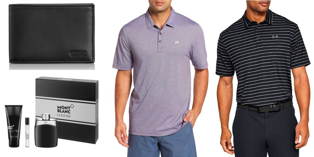 Nordstrom's Father's Day Gifts