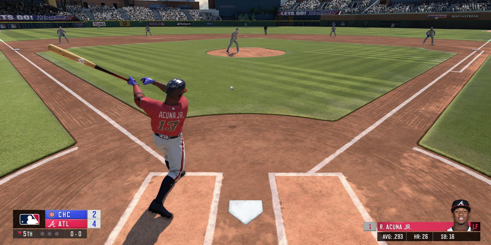 R.B.I. Baseball 19 for iOS hits its all-time lowest price ever at $2 (Reg. $7)