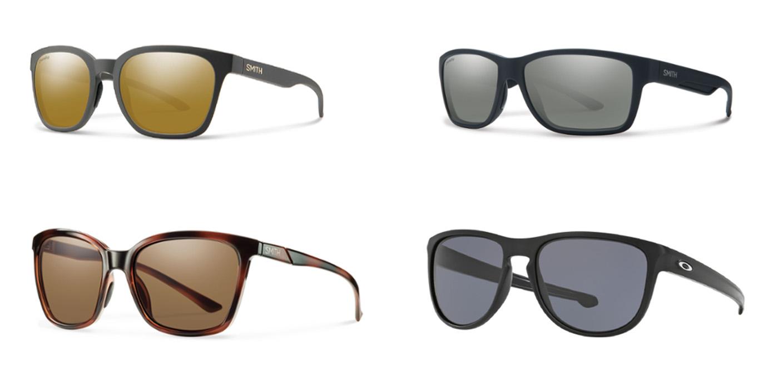 From30 Find OakleySmithNative Eyewearamp; More At Rei Outletup sCxBtQrohd