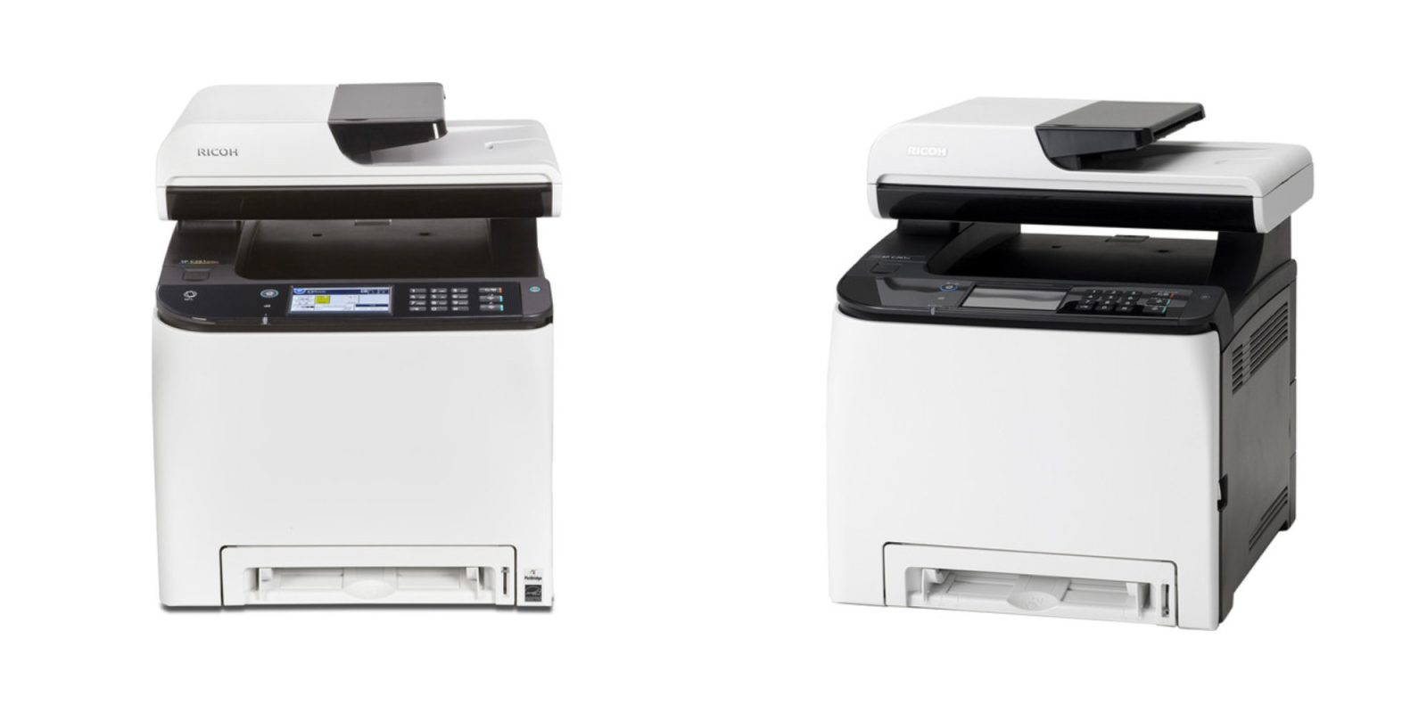 Ricoh's color laser AiO packs AirPrint + more for $140 (Reg. up to $200)