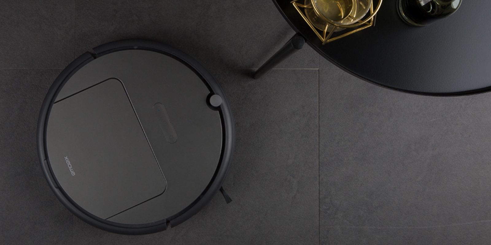 Save $70 and upgrade your home with Roborock's Robot Vacuum and Mop at $280
